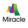 Miracle Recreation Equipment Company, Inc. - Download Free CAD Drawings, BIM Models, Revit, Sketchup, SPECS and more.