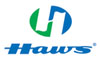 Haws Corporation - Download Free CAD Drawings, BIM Models, Revit, Sketchup, SPECS and more.