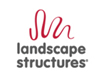 Landscape Structures Inc. - Download Free CAD Drawings, BIM Models, Revit, Sketchup, SPECS and more.