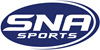 SNA Sports Group - Download Free CAD Drawings, BIM Models, Revit, Sketchup, SPECS and more.