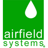 Airfield Systems, LLC - Download Free CAD Drawings, BIM Models, Revit, Sketchup, SPECS and more.