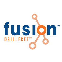 FUSION™ DRILLFREE™ by Carter Architectural Panels Inc.